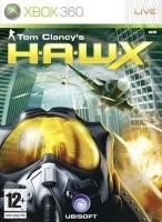 Tom Clancys H.A.W.X. (X360)