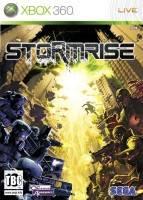 Stormrise (XBOX 360)