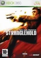 Stranglehold (X360)