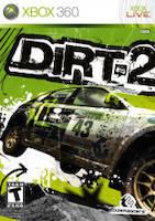 DiRT 2 - Videorecenze představuje mód Gate Crasher