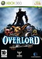 Overlord II (XBOX 360)