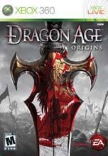Dragon Age: Origins - Collector Edition (XBOX 360)