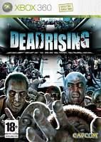 Dead Rising (X360)