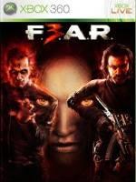 F.E.A.R. 3 (X360)
