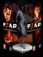 F.E.A.R. 3 - sběratelská edice (XBOX 360)