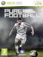 PURE Football (X360)
