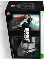 Call of Duty: Black Ops - Prestige edition (XBOX 360)