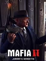 Mafia 2: DLC Pack (XBOX 360)