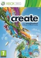 Create (XBOX 360)