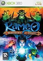 Kameo: Elements of Power (XBOX 360)