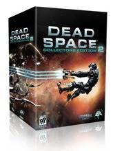 Dead Space 2 - Sběratelská edice (XBOX 360)