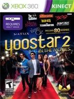 Yoostar 2 (XBOX 360)