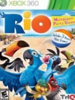 Rio (XBOX 360)