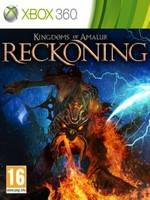 Kingdoms of Amalur: Reckoning (X360)