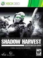 Shadow Harvest (XBOX 360)