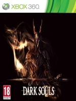 Dark Souls (X360)