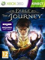 Koupit Fable: The Journey (XBOX 360)