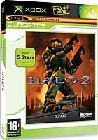 Halo 2 (XBOX 360)