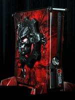 Gears of War 3 VAULT PACKAGING (XBOX 360)