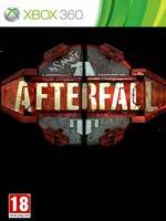 Afterfall: Insanity (XBOX 360)