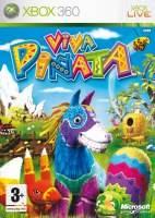 Viva Pinata (X360)