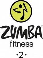 Zumba Fitness 2 (XBOX 360)