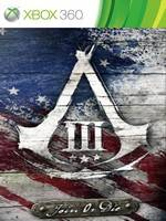 Assassins Creed 3 - Join or Die Edition (XBOX 360)