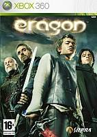 Eragon (XBOX 360)