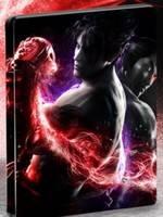Tekken Tag Tournament 2: We Are Tekken Edition (XBOX 360)