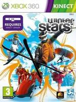 Winter Stars (XBOX 360)