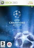 UEFA Champions League 2006-2007 (X360)