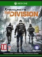 The Division (XONE)