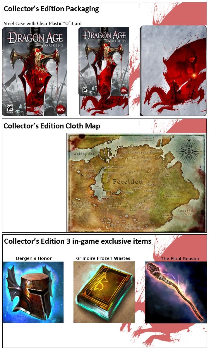 dragon age origins how to download bonus content