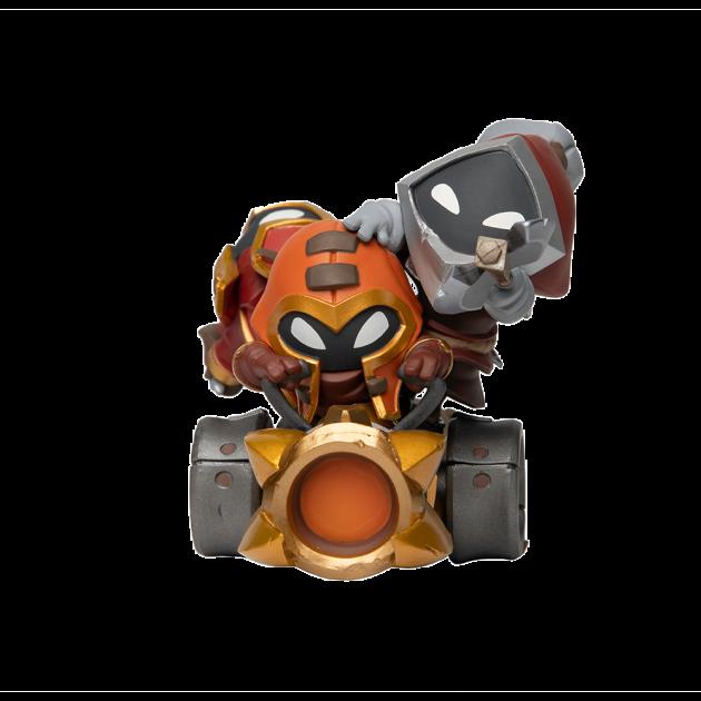 Figurka League of Legends - Minion Mayhem