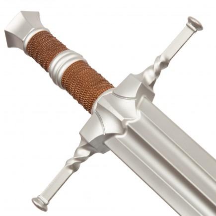 meč zaklínač