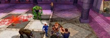 Neverwinter Nights: Enhanced Edition - Collectors Pack