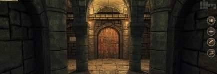 Brány Skeldalu: 7 mágů