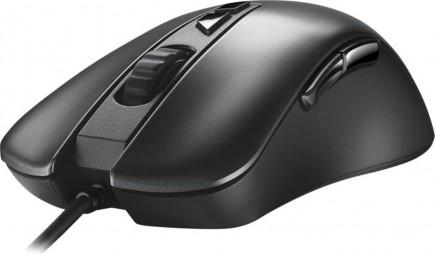 herní myš