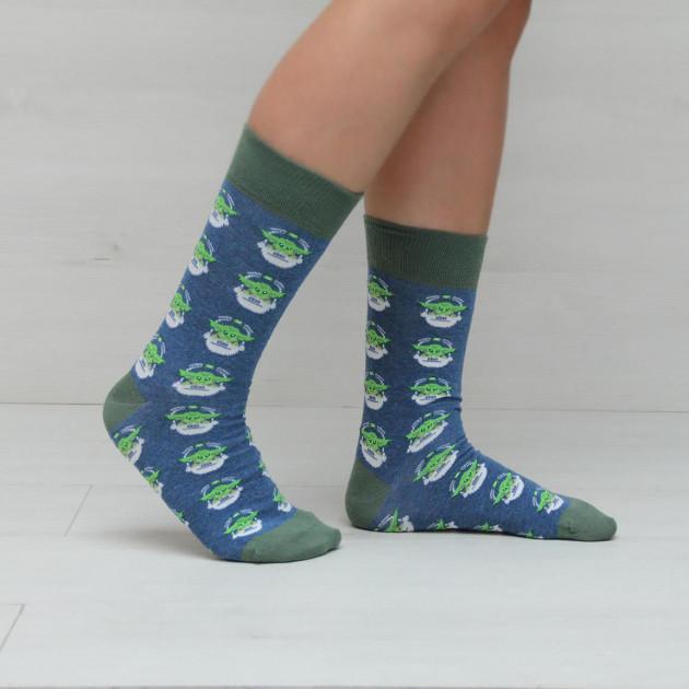 sada ponožek