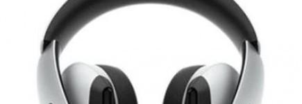 Herní sluchátka Dell Alienware 510H 7.1