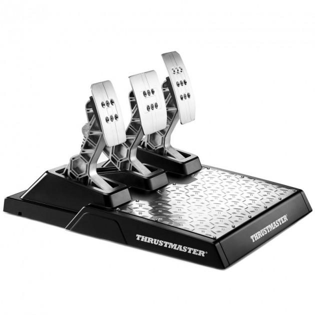 Thrustmaster T-LCM PEDALS pedálová souprava pro PC