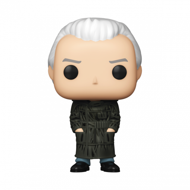 Figurka Blade Runner - Roy Batty (Funko POP! Movies )