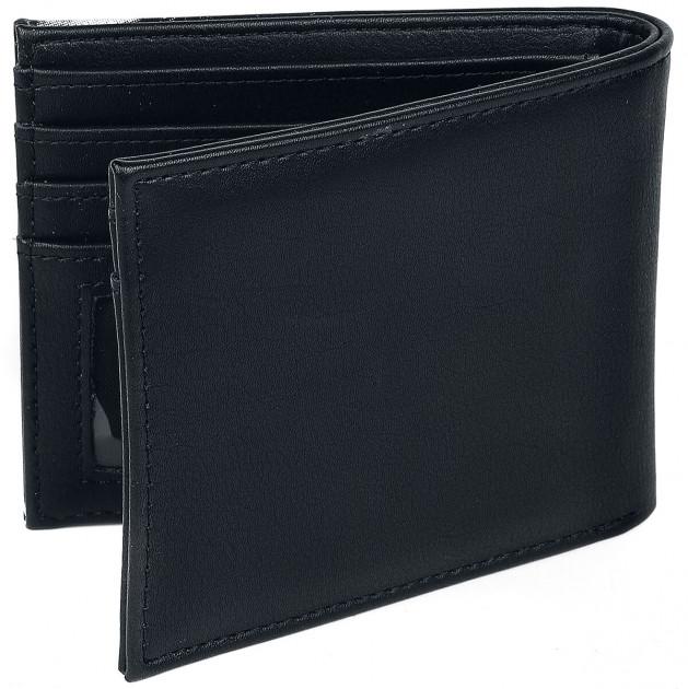 Difuzed The Last Of Us - Bifold Wallet (MW606453LFU)