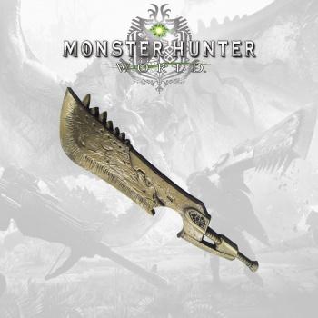 Otvírák Monster Hunter (Magnetický)