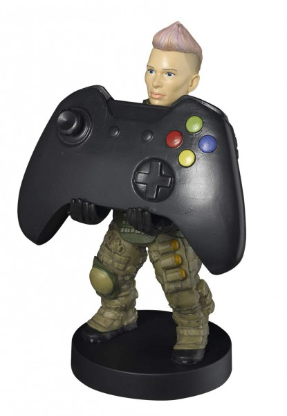Figurka Cable Guy - Call of Duty Battery