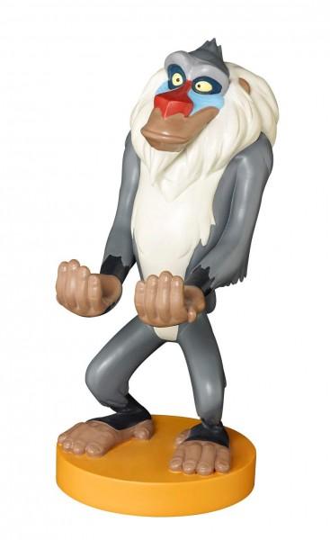 Figurka Cable Guy - Lví Král Rafiki