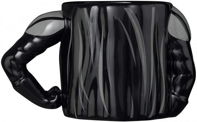 Exquisite Gaming MMEBSW300021 Meta Merch Mug