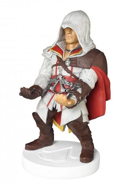 Figurka Cable Guy - Assassins Creed Ezio