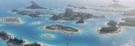 Tropico 6 (XONE)