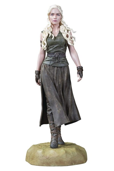 Figurka Game of Thrones - Daenerys Mother of Dragons